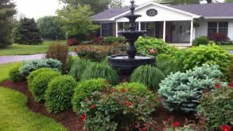 Garden Landscaping Residential Landscape Landscaping Residential Design