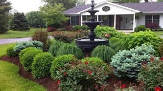 s landscaping residential landscape landscaping residential design