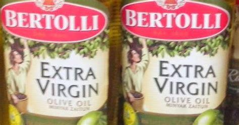 Minyak Zaitun Di Indonesia khasiat minyak zaitun bertolli dan harga merk terbaik
