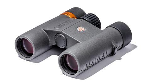 best low light binoculars 2017 the best compact binoculars reviews guides