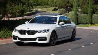 bmw car new cheap bmw car image with new collection of bmw car image