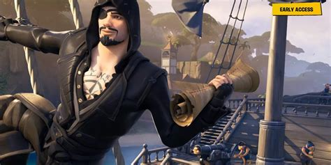 complete fortnite eliminate opponents  pirate