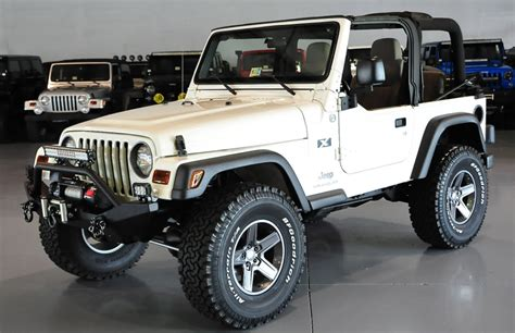 2005 Jeep Wrangler Owners Manual Jeep Owners Manual