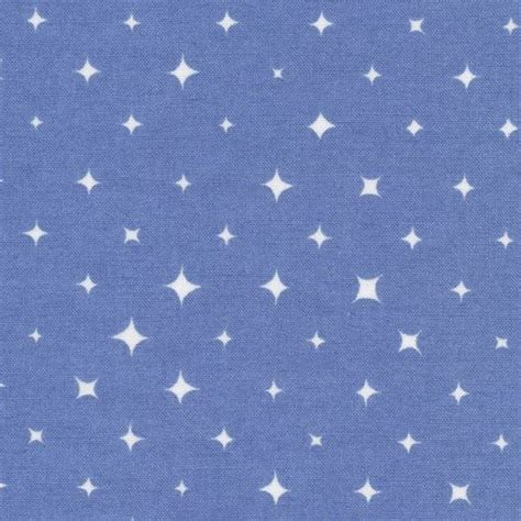 blue curtains with white stars blue with white star cloud 9 organic cotton fabric we are