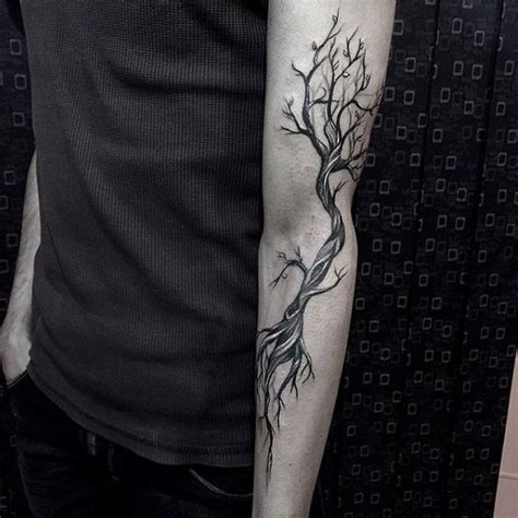 53 best tattoo ideas images on pinterest tattoo ideas