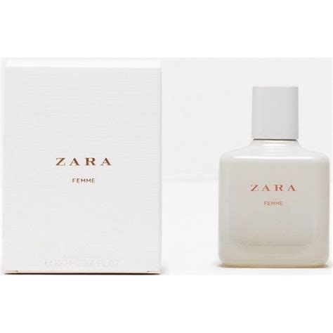 Parfum Zara Orchid 121 best my images on jewerly