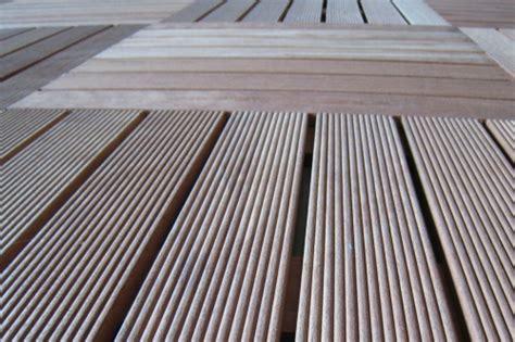 piastrelle in pvc per esterni beautiful pavimenti in pvc per esterni prezzi images