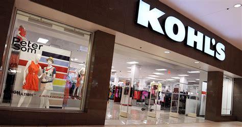 kohl s why kohl s is outshining macy s