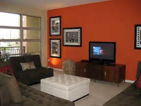 Wall Paint Ideas For Living Room Living Room Accent Walls Paint Ideas Home Things Living Room Accents Paint