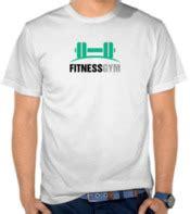 Kaos Fitness Personal Trainer 2 jual kaos fitness fitness satubaju