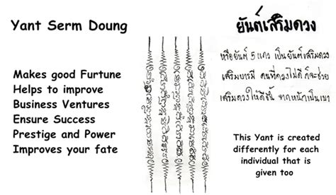 hand drawn sak yant images thai buddhist sak yant tattoos