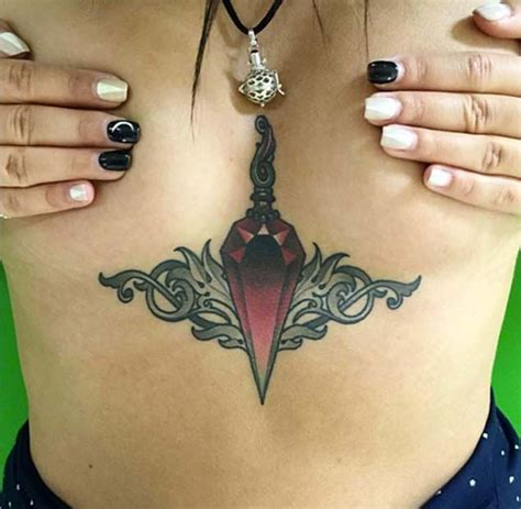 seen 550 image uploads tattoo share 17 best images about tattoos on pinterest watercolors