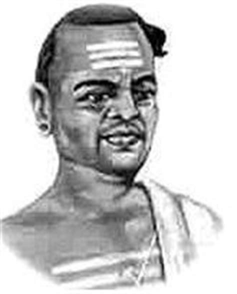 artist namboothiri biography siva prakasar profile biography and life history veethi