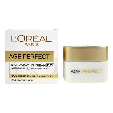 l or 201 al age anti aging day