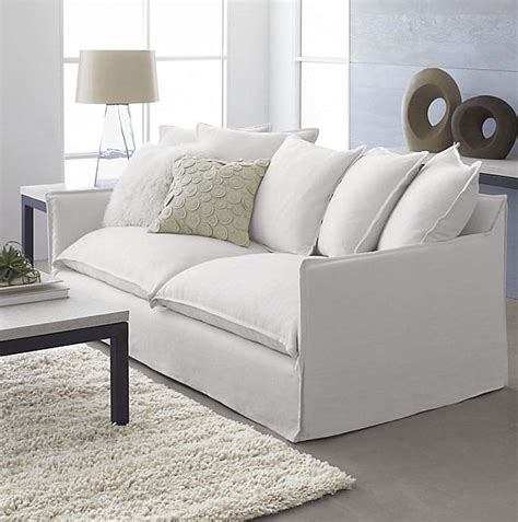 Modern Sofa Slipcovers Stylish And Modern Sofa Slipcovers Modern Sofa Slipcover