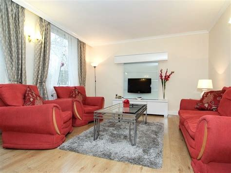 two bedroom flat oxford modern 2 bedroom apartment near oxford stre vrbo