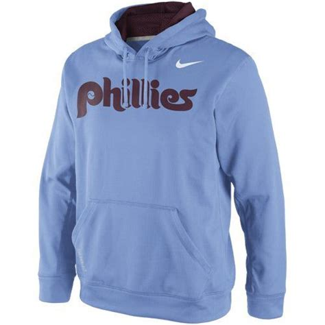 Sweater Nike Runnin Rebels Performance Therma Fit Hoodie 100 Original 49 best chicago cubs nike apparel images on