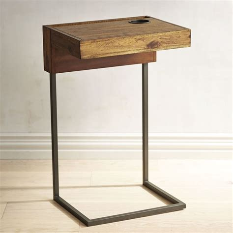 C Table 53 best images about tables gt accent tables on