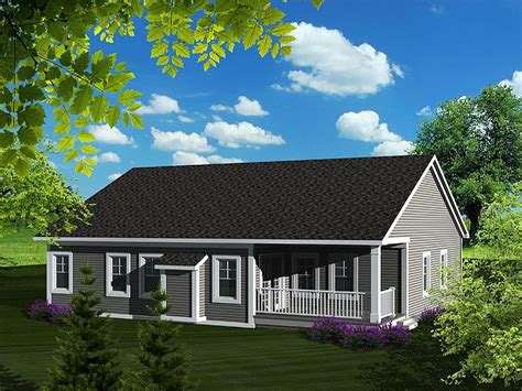 affordable ranch house plans best 25 cheap ranch house plans 301 moved permanently
