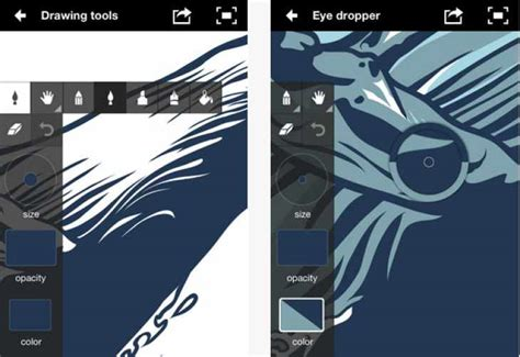 adobe ideas android ten must iphone and android apps for logo designers product reviews net