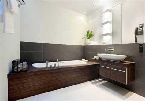 desain kamar mandi minimalis dan elegan desain kamar mandi minimalis idaman gambar desain