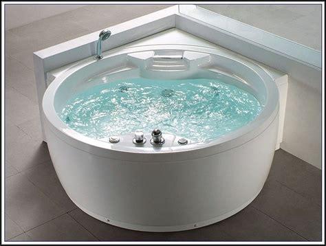 luxus whirlpool badewanne luxus whirlpool spa badewanne badewanne house