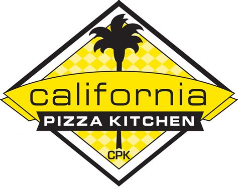 california pizza kitchen is officially moving their