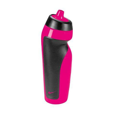 drink bottle inovative drink bottle google search nike pinterest