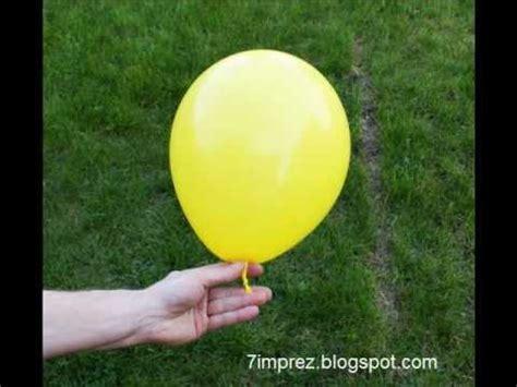 Balon Cincin Balon I Do jak zawiązać balon