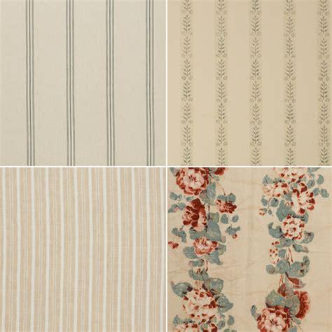 tarlow mã bel tarlow textiles wallpapers katy elliott