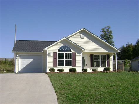 houses for sale in dalton ga houses for sale in dalton ga 28 images 30720 houses for sale 30720 foreclosures