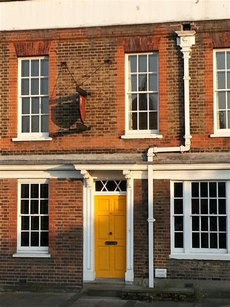 brick house with red door 41 best images about paint colours for red brick house on