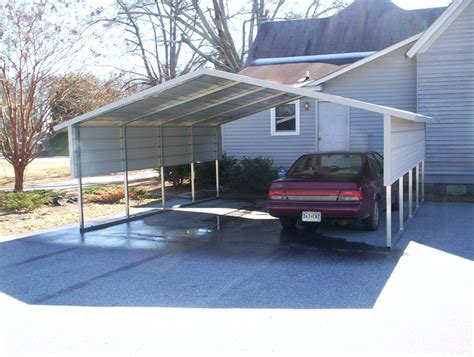 Car Port Kit by Carport Canopy Kits Images