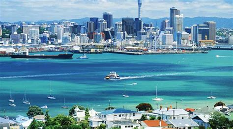 Divorce Records Auckland New Zealand Up In The Air Underground Yourself In New Zealand The Indian Express