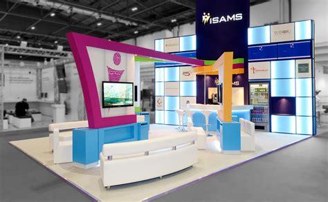 layout for exhibition exhibition stand design company dubai abu dhabi