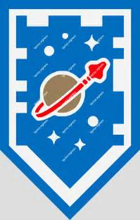 Lego nexo knights power clay rocketship spyrius org