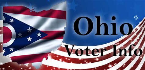 Ohio Address Lookup Address Search