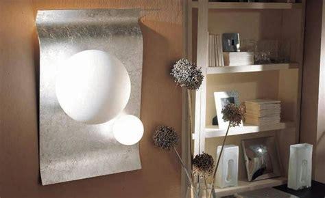 illuminazione per interni moderni illuminazione moderna per interni illuminazione