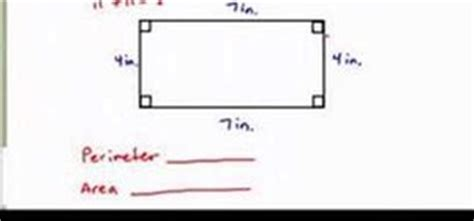 how to calculate perimeter formula for area and perimeter of rectangle k k club 2017