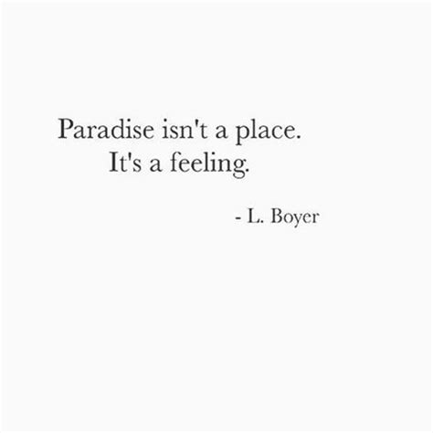 A Place Instagram Best 25 Paradise Quotes Ideas On Quotes Iphone Wallpaper Quotes Travel And