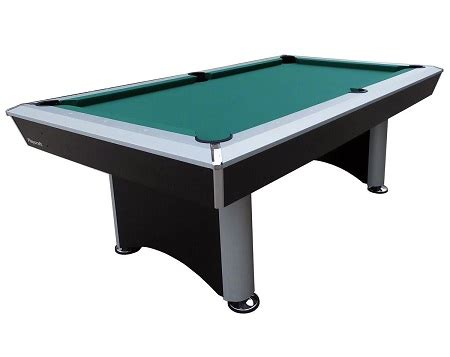 best small pool tables of 2017 top 10 best pool tables to buy in 2017 reviews