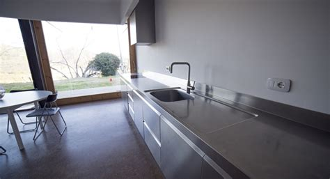 ristorante in casa privata cucina per casa privata realizzazione rogi s a s