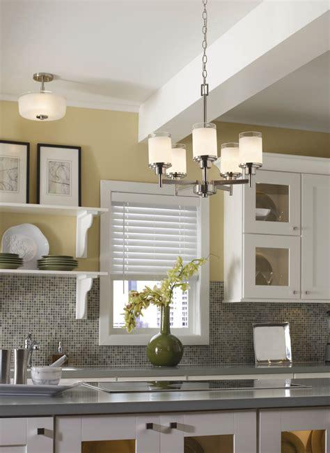 kitchen design trends fresh kitchen design trends appliances 2385
