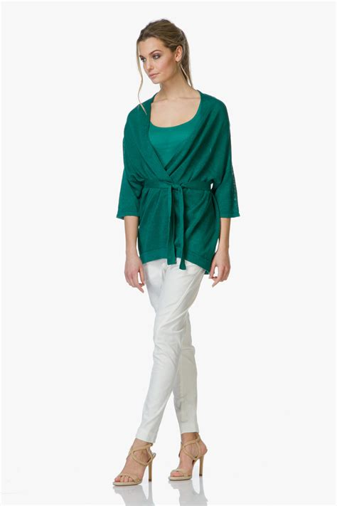 shop this look green and shop the look amazing green hues perfectly basics