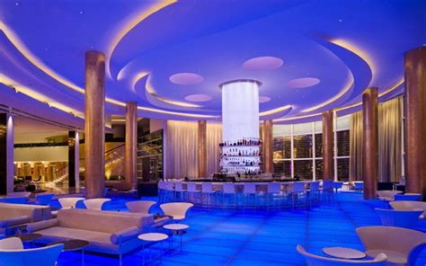 imagenes hotel fontainebleau miami fontainebleau miami beach miami beach miami all around