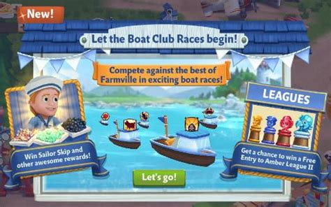 boat club races farmville country escape the boat club races are here farmville 2