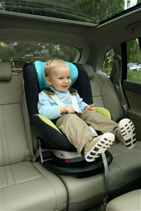 forward facing car seat age car seat safety southdale pediatric associates ltd