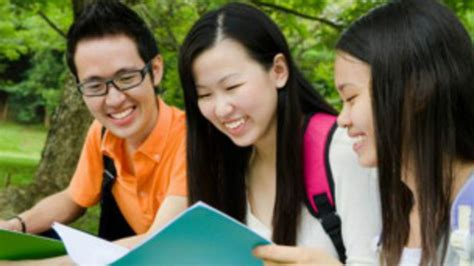 Majalah Globe Asia Second Indonesia No 1 Business Magazine sistem pendidikan korsel teratas di dunia indonesia