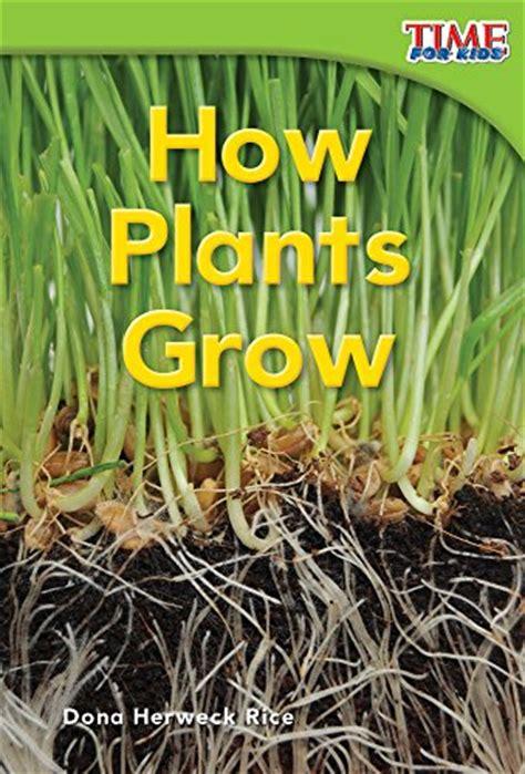 grow books handwriting flower activities for montessori