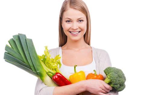 cuisiner sainement comment cuisiner sainement 4 233 illustr 233 es